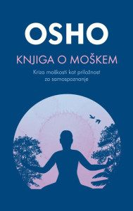 knjiga-o-moskem-osho-189x300