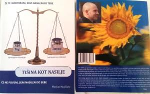 marjan-maj-ciric-tisina-kot-nasilje-300x189