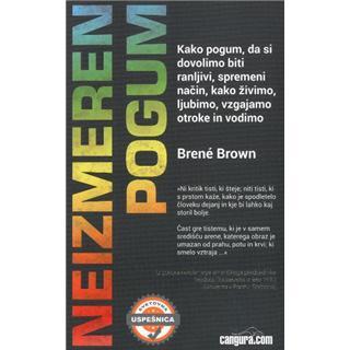 neizmeren-pogum-brene-brown