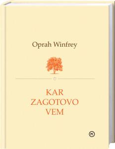 oprah-winfrey-kar-zagotovo-vem-232x300