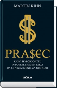 prasec-Martin-Kihn-193x300