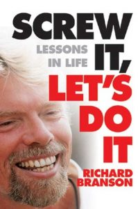 richard-branson-screw-it-lets-do-it