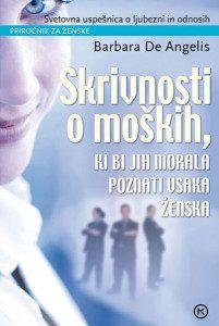 skrivnosti-o-moskih-ki-bi-jih-morala-poznati-vsaka-zenska-Barbara De Angelis