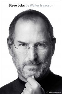 steve-jobs-biografija-apple-197x300