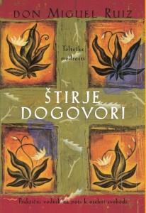 stirje_dogovori-don-miguel-ruiz-206x300