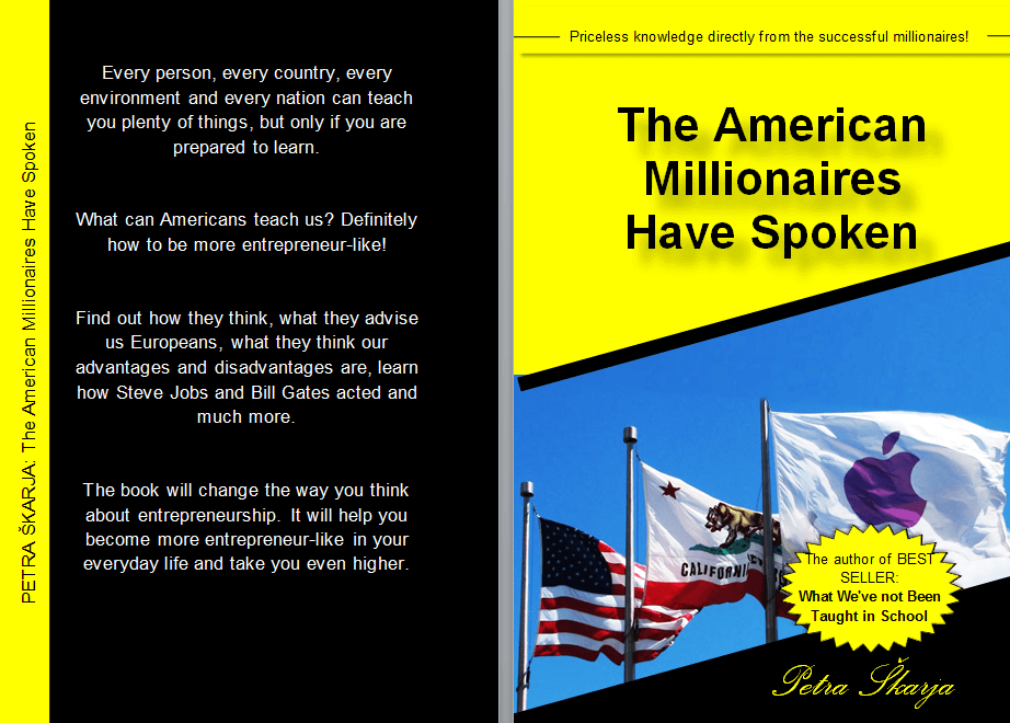 the-american-milionaires-have-spoken-header 2
