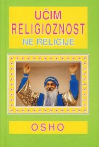 ucim_religioznost_ne_religije-osho-202x300