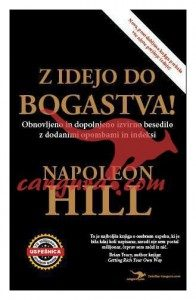 Z-idejo-do-bogastva-napoleon hill