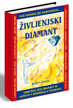 zivljenjski-diamant Roy Goreya