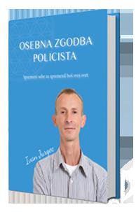 osebna-zgodba-policista-ivan-jurgec