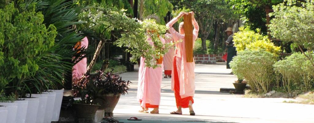 petra-skarja-myanmar-burma