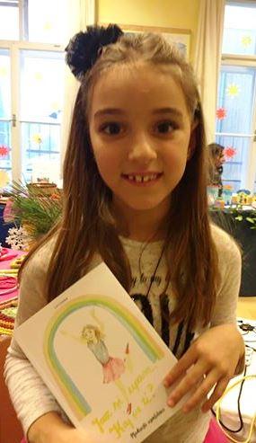 luri-urankar-knjiga-jaz-si-upam-kaj-pa-ti-modrosti-osemletnice