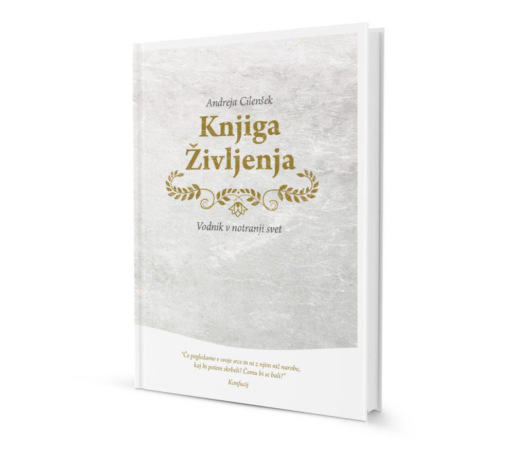 andreja_cilenskek_knjiga_zivljenja