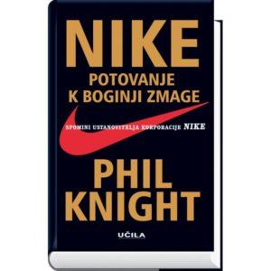 nike-potovanje-k-boginji-zmage-phil knight