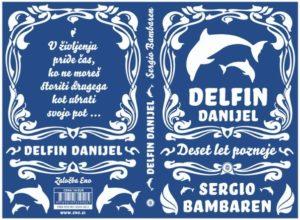 delfin-danijel-sergio-bambaren