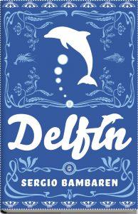 delfin-sergio-bambaren