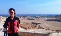 egipt hurgada piramide kairo