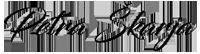 Petra Škarja Logo