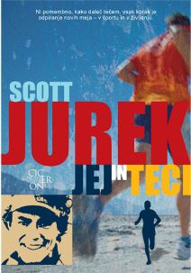 scott jurek jej in teci