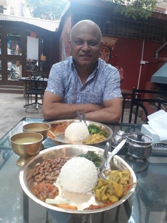 nepal anapurna petra skarja treking 3