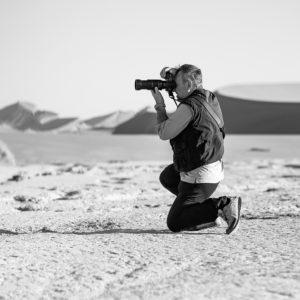 Oman potovanje, Matjaž Intihar