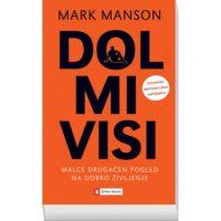dol-mi-visi-mark manson 2