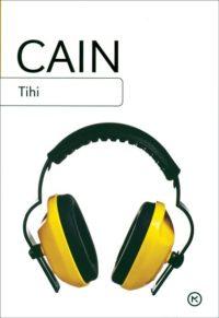 TIHI, Susan Cain